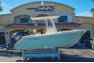 Thumbnail 0 for New 2016 Cobia 201 Center Console boat for sale in Miami, FL