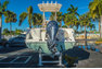 Thumbnail 6 for New 2016 Cobia 201 Center Console boat for sale in Miami, FL