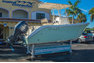 Thumbnail 7 for New 2016 Cobia 201 Center Console boat for sale in Miami, FL