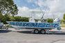 Thumbnail 0 for New 2016 Sportsman Masters 247 Elite Bay Boat boat for sale in Miami, FL