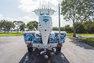 Thumbnail 2 for New 2016 Sportsman Masters 247 Elite Bay Boat boat for sale in Miami, FL
