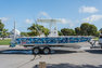 Thumbnail 4 for New 2016 Sportsman Masters 247 Elite Bay Boat boat for sale in Miami, FL