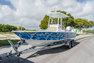 Thumbnail 6 for New 2016 Sportsman Masters 247 Elite Bay Boat boat for sale in Miami, FL