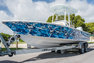 Thumbnail 7 for New 2016 Sportsman Masters 247 Elite Bay Boat boat for sale in Miami, FL