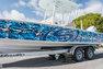Thumbnail 8 for New 2016 Sportsman Masters 247 Elite Bay Boat boat for sale in Miami, FL