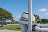 Thumbnail 13 for New 2016 Sportsman Masters 247 Elite Bay Boat boat for sale in Miami, FL