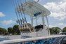 Thumbnail 15 for New 2016 Sportsman Masters 247 Elite Bay Boat boat for sale in Miami, FL