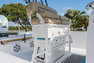 Thumbnail 19 for New 2016 Sportsman Masters 247 Elite Bay Boat boat for sale in Miami, FL