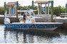 Thumbnail 24 for New 2016 Sportsman Masters 247 Elite Bay Boat boat for sale in Miami, FL