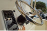 Thumbnail 41 for New 2016 Cobia 237 Center Console boat for sale in Miami, FL