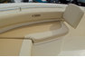 Thumbnail 54 for New 2016 Cobia 237 Center Console boat for sale in Miami, FL