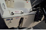 Thumbnail 9 for New 2016 Cobia 237 Center Console boat for sale in Miami, FL