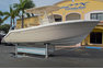 Thumbnail 1 for New 2016 Cobia 237 Center Console boat for sale in Miami, FL
