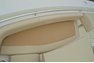 Thumbnail 68 for Used 2013 Cobia 296 Center Console boat for sale in West Palm Beach, FL