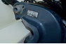 Thumbnail 12 for Used 2013 Cobia 296 Center Console boat for sale in West Palm Beach, FL