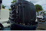 Thumbnail 9 for Used 2013 Cobia 296 Center Console boat for sale in West Palm Beach, FL