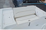 Thumbnail 18 for New 2015 Sportsman Masters 247 Bay Boat boat for sale in West Palm Beach, FL
