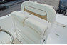Thumbnail 27 for New 2015 Sportsman Masters 247 Bay Boat boat for sale in West Palm Beach, FL