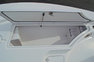 Thumbnail 59 for New 2015 Sportsman Masters 247 Bay Boat boat for sale in West Palm Beach, FL
