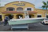 Thumbnail 0 for New 2015 Sportsman Masters 247 Bay Boat boat for sale in West Palm Beach, FL