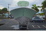 Thumbnail 2 for New 2015 Sportsman Masters 247 Bay Boat boat for sale in West Palm Beach, FL