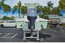 Thumbnail 7 for New 2015 Sportsman Masters 247 Bay Boat boat for sale in West Palm Beach, FL