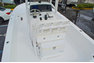 Thumbnail 12 for New 2015 Sportsman Masters 247 Bay Boat boat for sale in West Palm Beach, FL