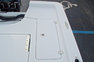 Thumbnail 22 for New 2015 Sportsman Masters 247 Bay Boat boat for sale in West Palm Beach, FL