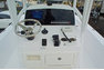 Thumbnail 30 for New 2015 Sportsman Masters 247 Bay Boat boat for sale in West Palm Beach, FL