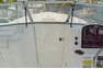 Thumbnail 24 for Used 2013 Sea Hunt Escape 234 DC boat for sale in West Palm Beach, FL