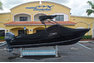 Thumbnail 13 for Used 2013 Sea Hunt Escape 234 DC boat for sale in West Palm Beach, FL