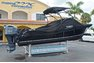 Thumbnail 20 for Used 2013 Sea Hunt Escape 234 DC boat for sale in West Palm Beach, FL
