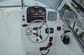 Thumbnail 46 for Used 2013 Sea Hunt Escape 234 DC boat for sale in West Palm Beach, FL