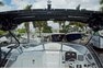 Thumbnail 65 for Used 2013 Sea Hunt Escape 234 DC boat for sale in West Palm Beach, FL
