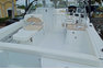 Thumbnail 22 for Used 2013 Sea Hunt Escape 234 DC boat for sale in West Palm Beach, FL