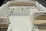 Thumbnail 67 for Used 2013 Sea Hunt Escape 234 DC boat for sale in West Palm Beach, FL