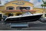 Thumbnail 0 for Used 2013 Sea Hunt Escape 234 DC boat for sale in West Palm Beach, FL