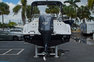 Thumbnail 6 for Used 2013 Sea Hunt Escape 234 DC boat for sale in West Palm Beach, FL