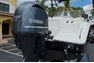 Thumbnail 8 for Used 2013 Sea Hunt Escape 234 DC boat for sale in West Palm Beach, FL