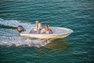 Thumbnail 0 for New 2016 Sportsman 20 Island Bay boat for sale in Miami, FL