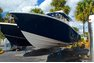 Thumbnail 0 for New 2016 Cobia 344 Center Console boat for sale in West Palm Beach, FL