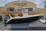 Thumbnail 0 for New 2016 Cobia 220 Center Console boat for sale in Vero Beach, FL