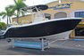 Thumbnail 1 for New 2016 Cobia 220 Center Console boat for sale in Vero Beach, FL