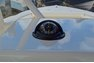 Thumbnail 29 for New 2016 Cobia 220 Center Console boat for sale in Vero Beach, FL