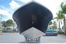 Thumbnail 3 for New 2016 Cobia 220 Center Console boat for sale in Vero Beach, FL