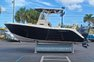 Thumbnail 5 for New 2016 Cobia 220 Center Console boat for sale in Vero Beach, FL