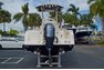Thumbnail 7 for New 2016 Cobia 220 Center Console boat for sale in Vero Beach, FL