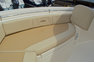 Thumbnail 48 for New 2016 Cobia 220 Center Console boat for sale in Vero Beach, FL