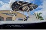Thumbnail 9 for New 2016 Cobia 220 Center Console boat for sale in Vero Beach, FL