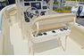 Thumbnail 11 for New 2016 Cobia 220 Center Console boat for sale in Vero Beach, FL